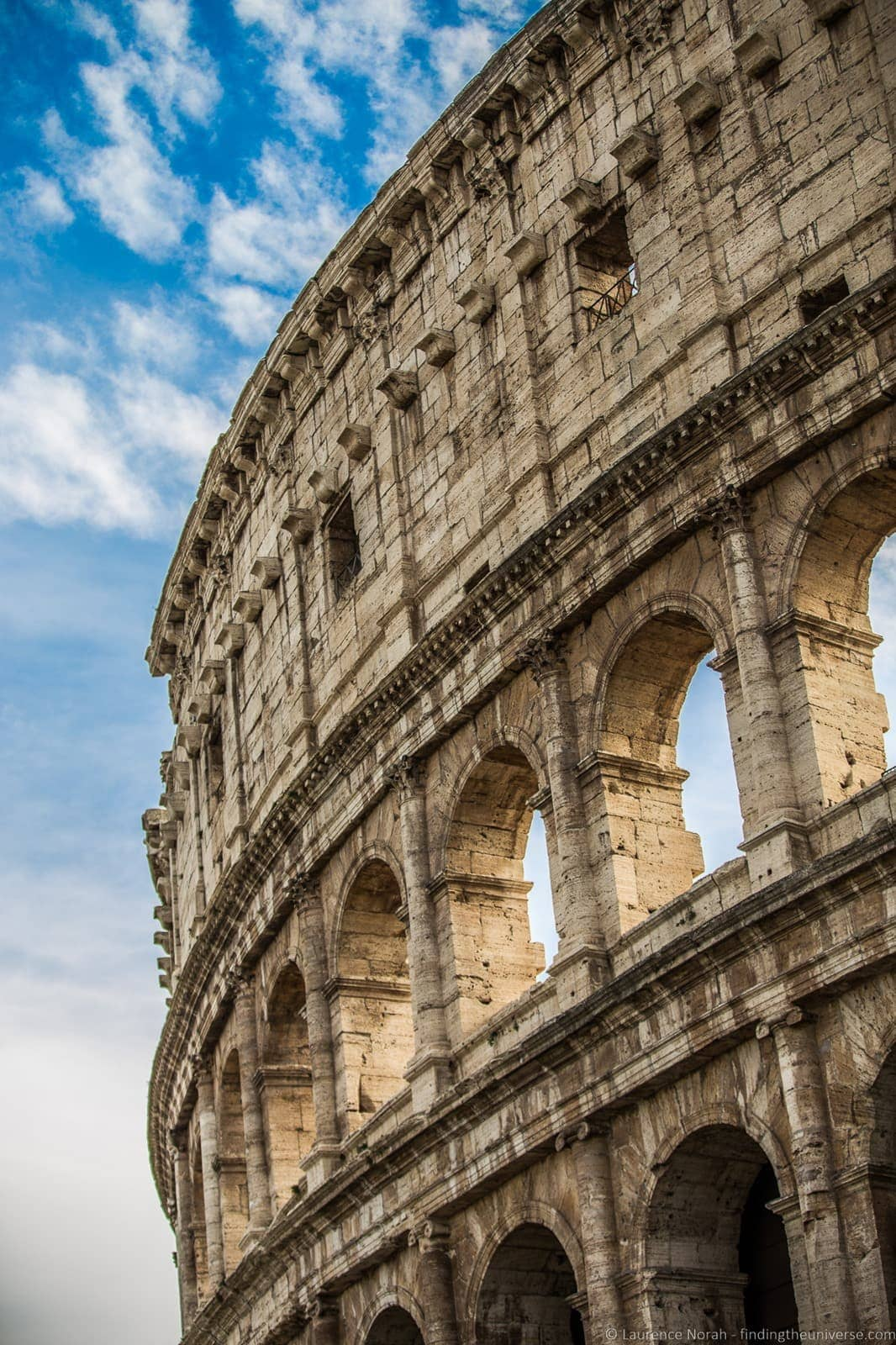 3 Days in Rome: The Perfect Rome Itinerary - Finding the ...