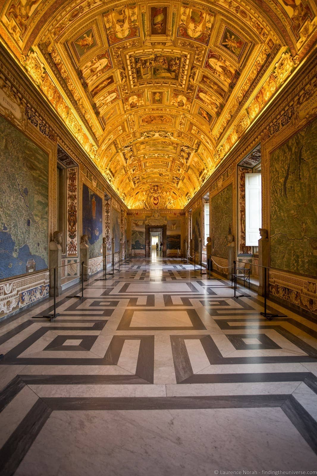 3 Days In Rome: The Perfect Rome Itinerary