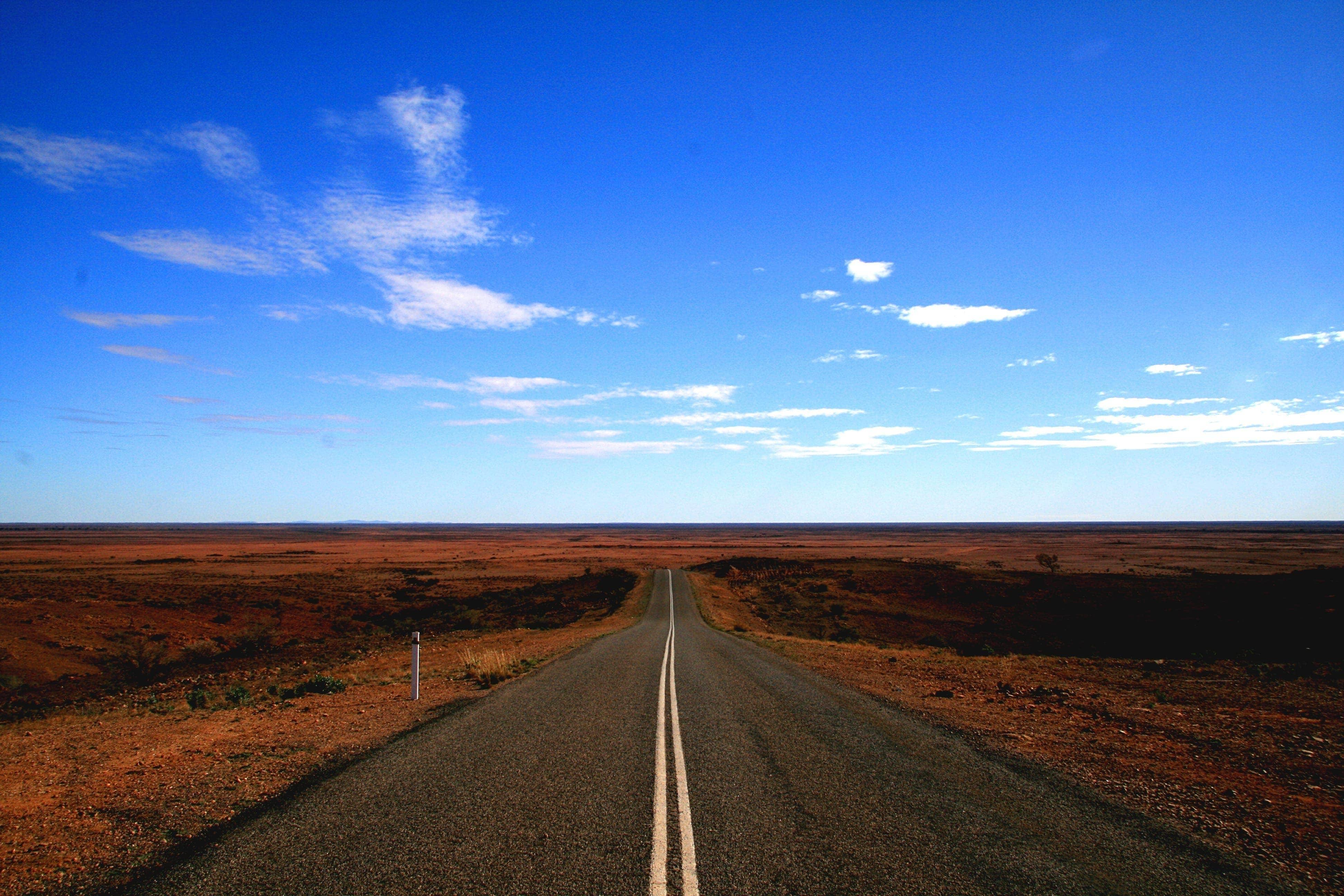 four amazing outback australia film sets