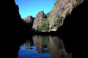 5 Highlights of Kakadu