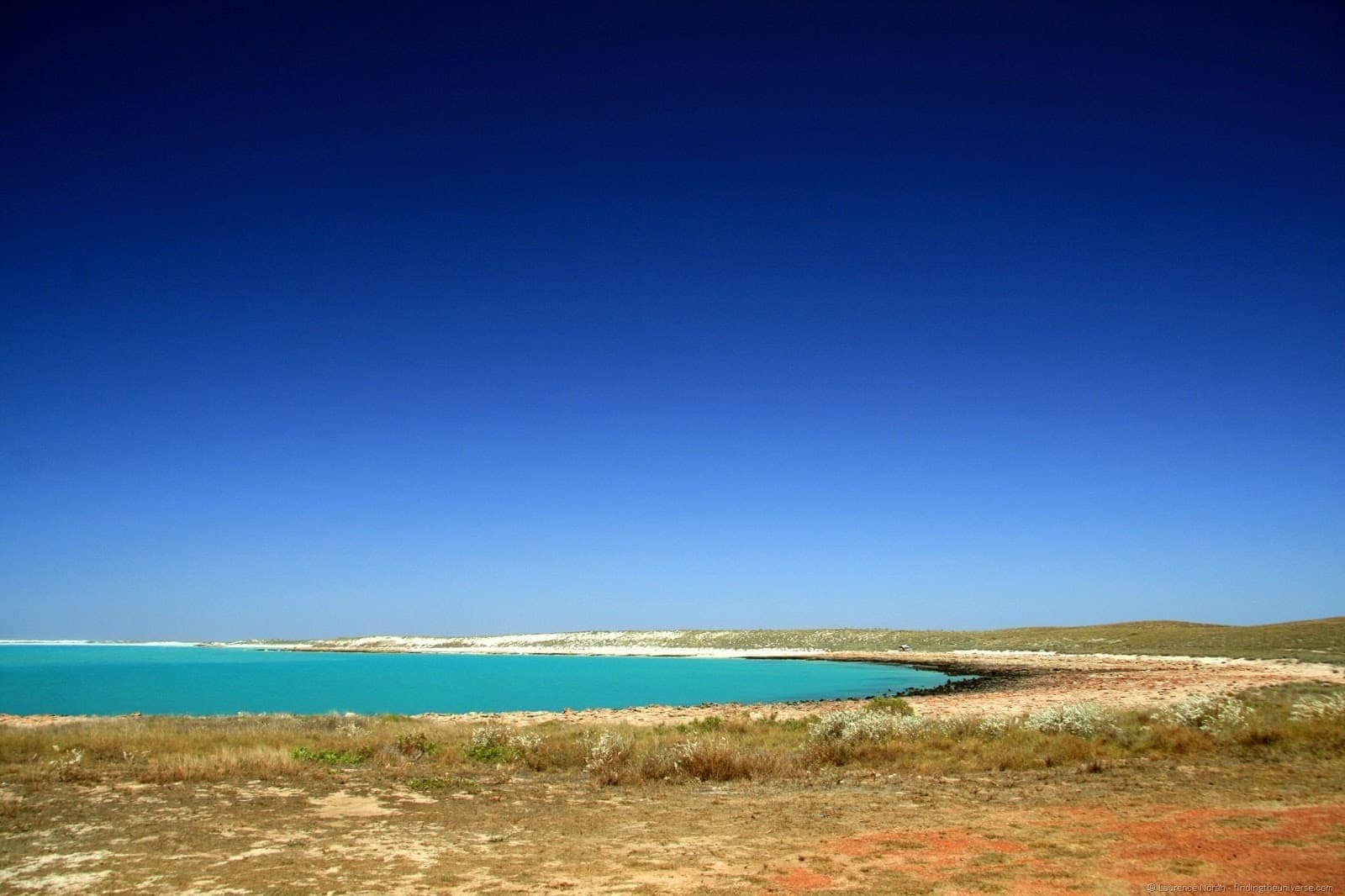 80 mile beach - Western Australia