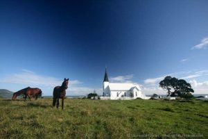 New Zealand's Spectacular East Cape