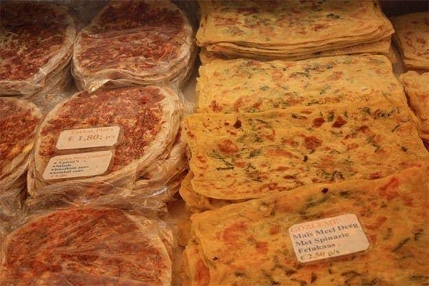 turksepizza2