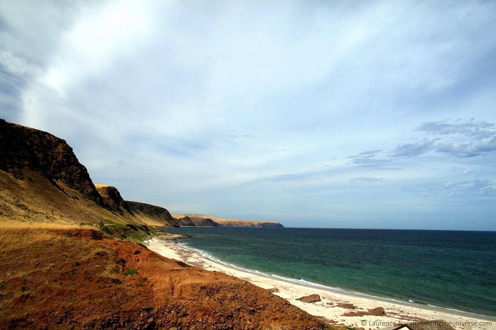 Australia beach 2.png