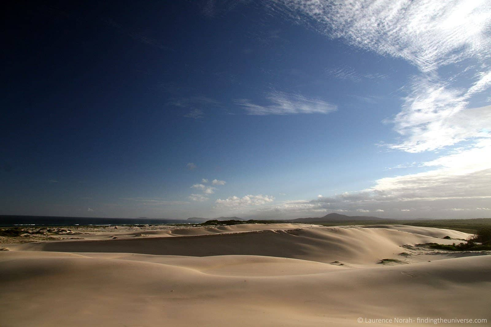 Sand dunes Australia beach.png