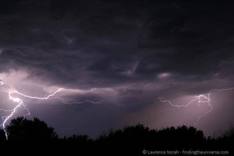 lightning blend2