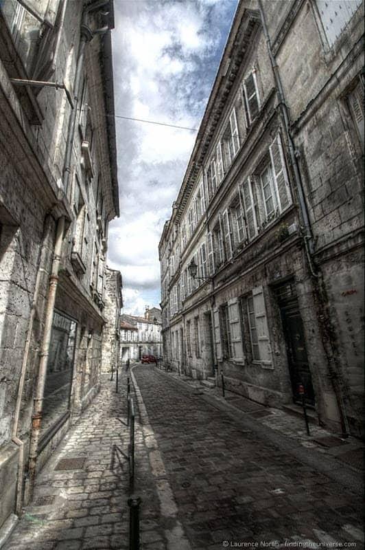 Angouleme Street.png