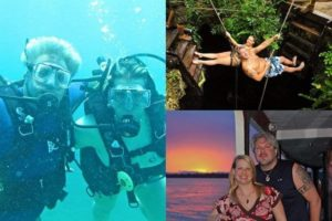Travel blogging tips from the experts: Green Global Travel