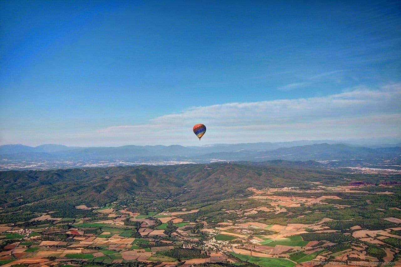 Balloon-view-higher-up-13