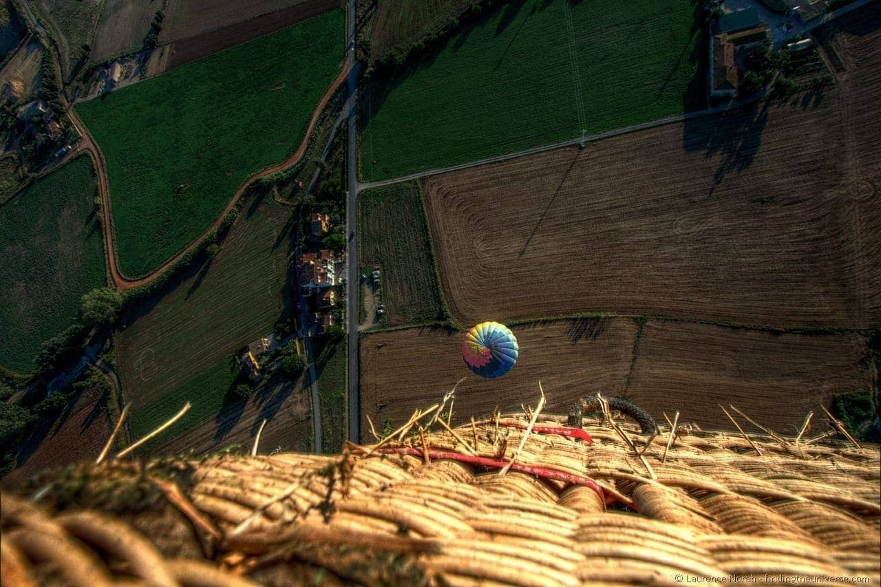 Looking-down-from-a-balloon-to-anoth