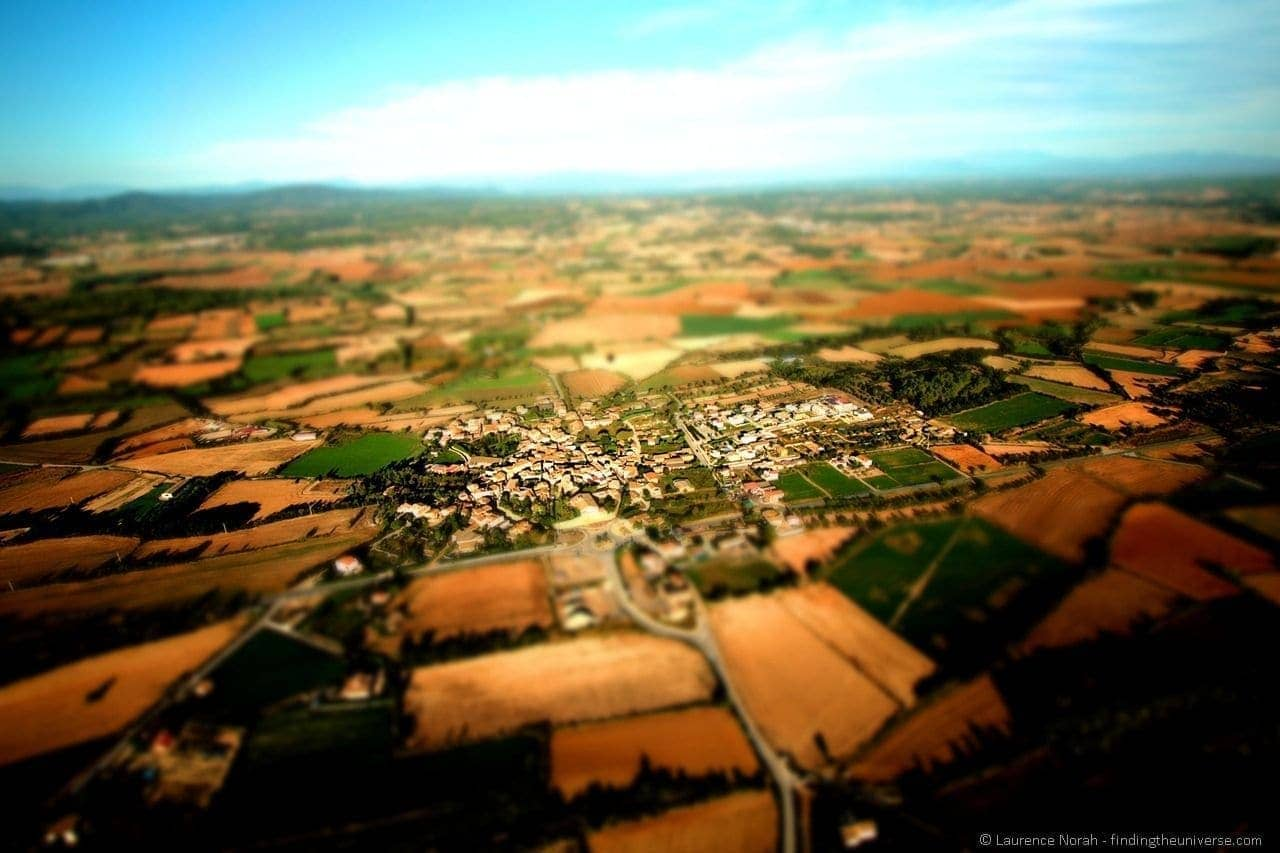 Toy-village-from-balloon1