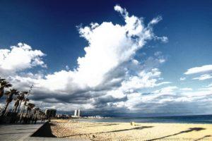 Travel #Pinspiration: Beaches