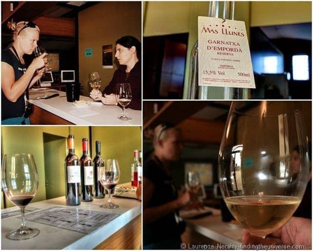 Wine tasting collage 1_thumb1