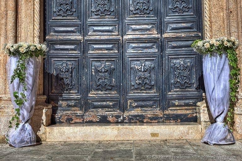 Doorway Ostuni2 -001