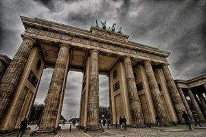 Improve your Photography in Berlin