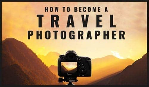 TravelPhotographer_675x395B