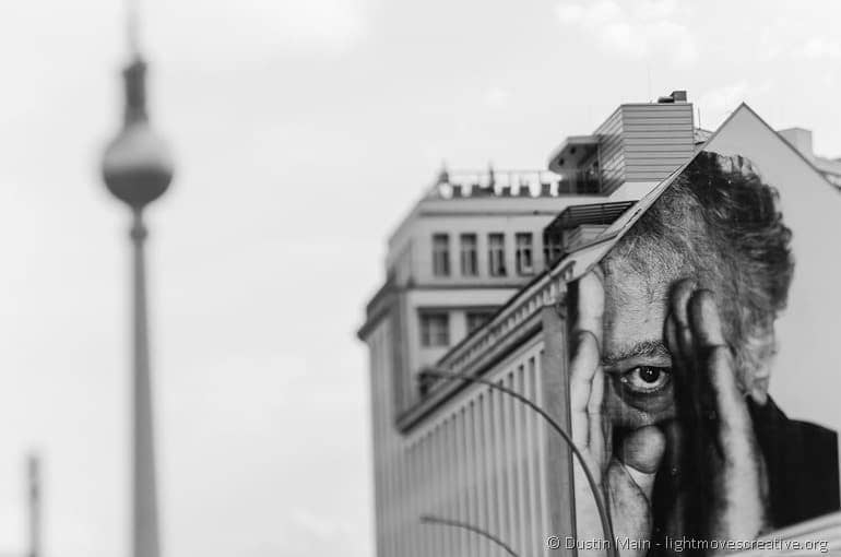 dustin-main-jr-berlin-street-art-4