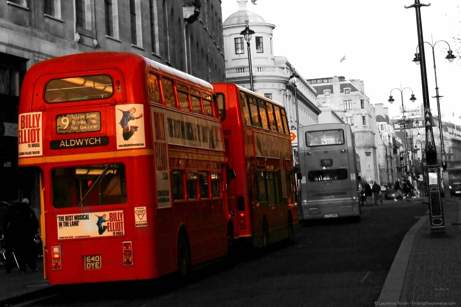 One day in london what to do in london in a day finding the universe what to do in london solutioingenieria Image collections
