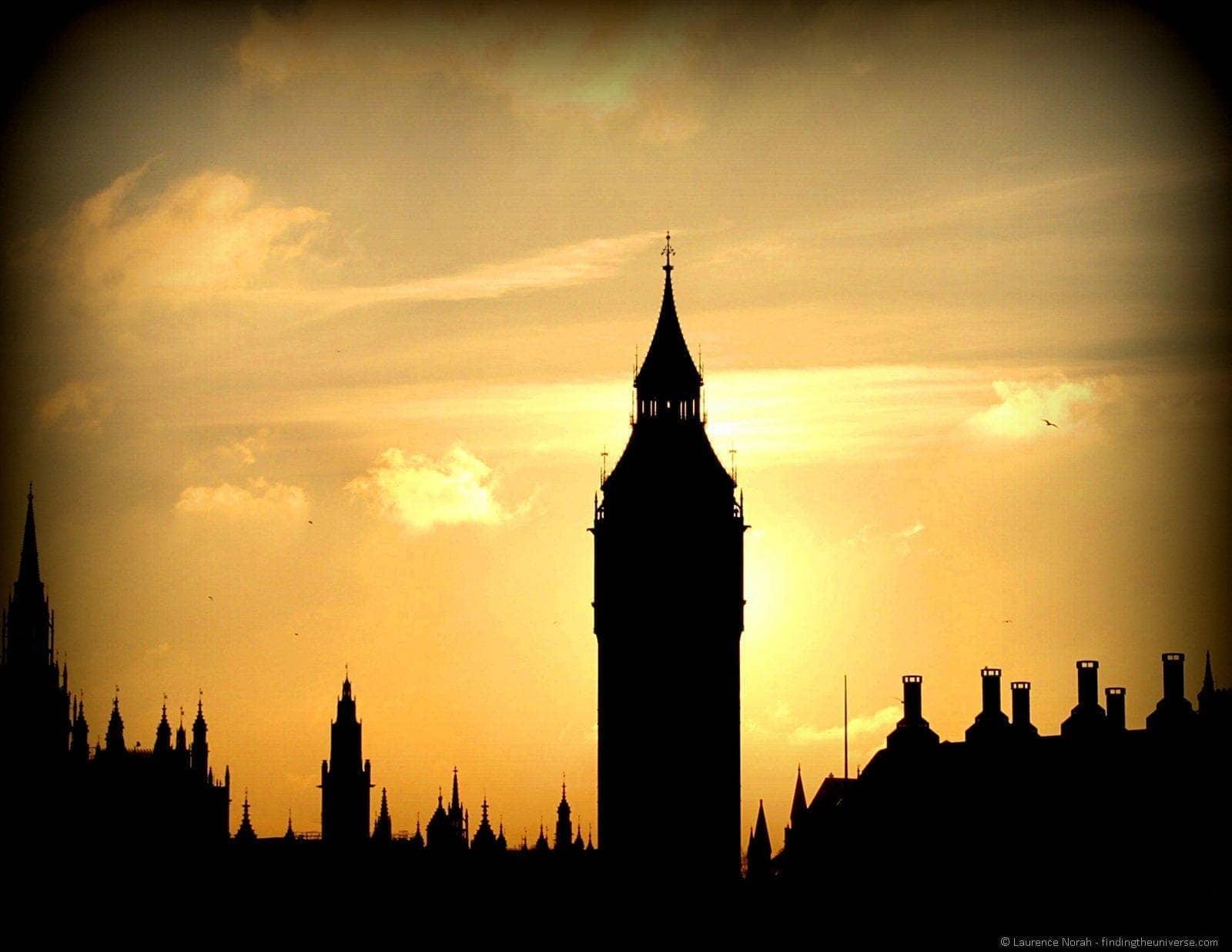 London skyline.png