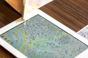 Eight Travel Apps We Never Leave Home Without