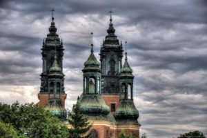 What to Do in Poznan in Summer