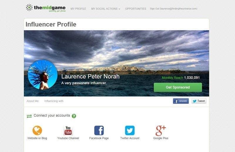 themidgame profile