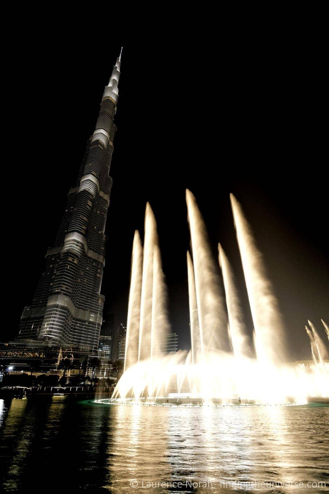 burj dubai fountains scaled