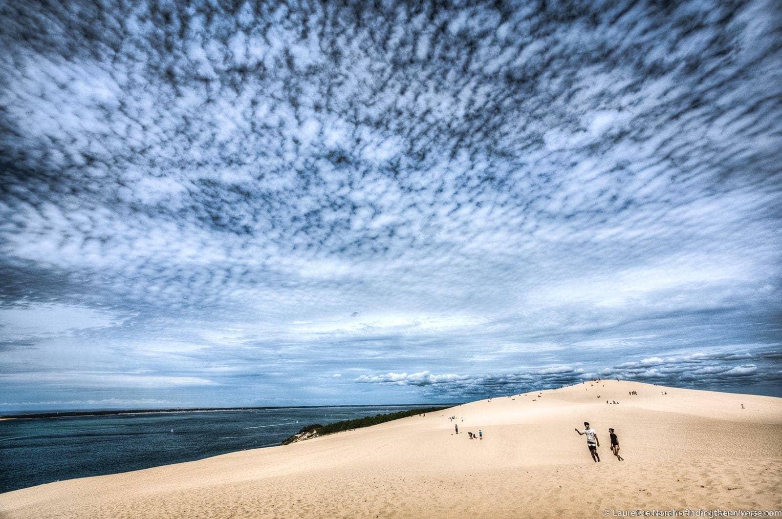 Dune de Pilat france scaled