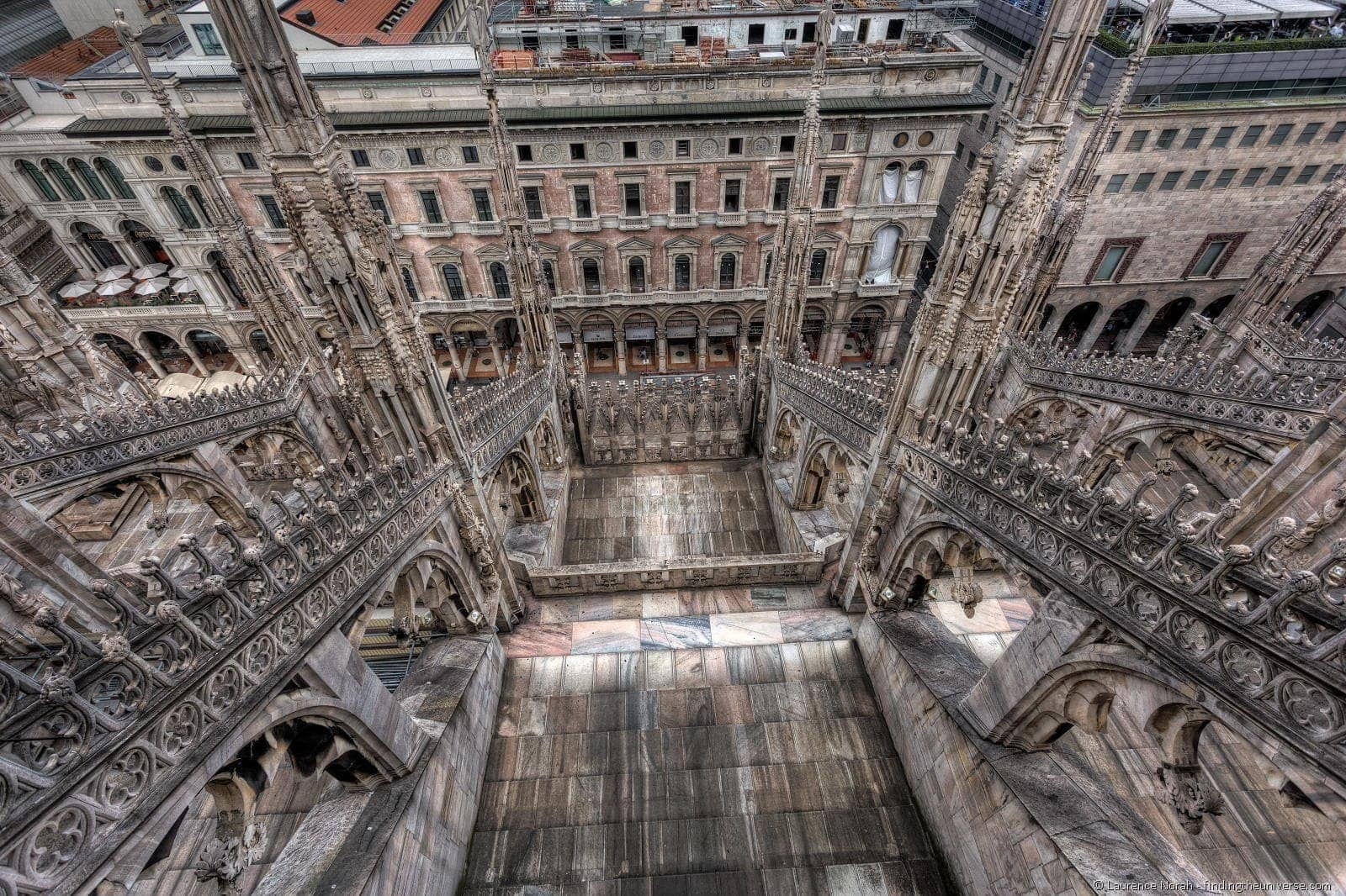 13 Awesome Things To Do In Milan - Finding the Universe