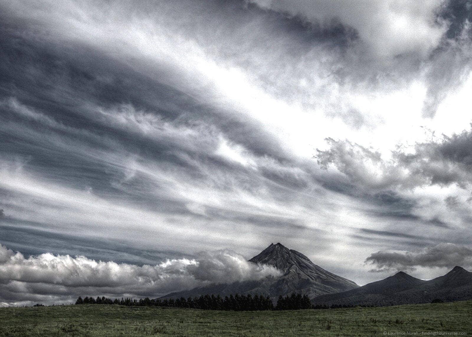 Mount Taranaki-001