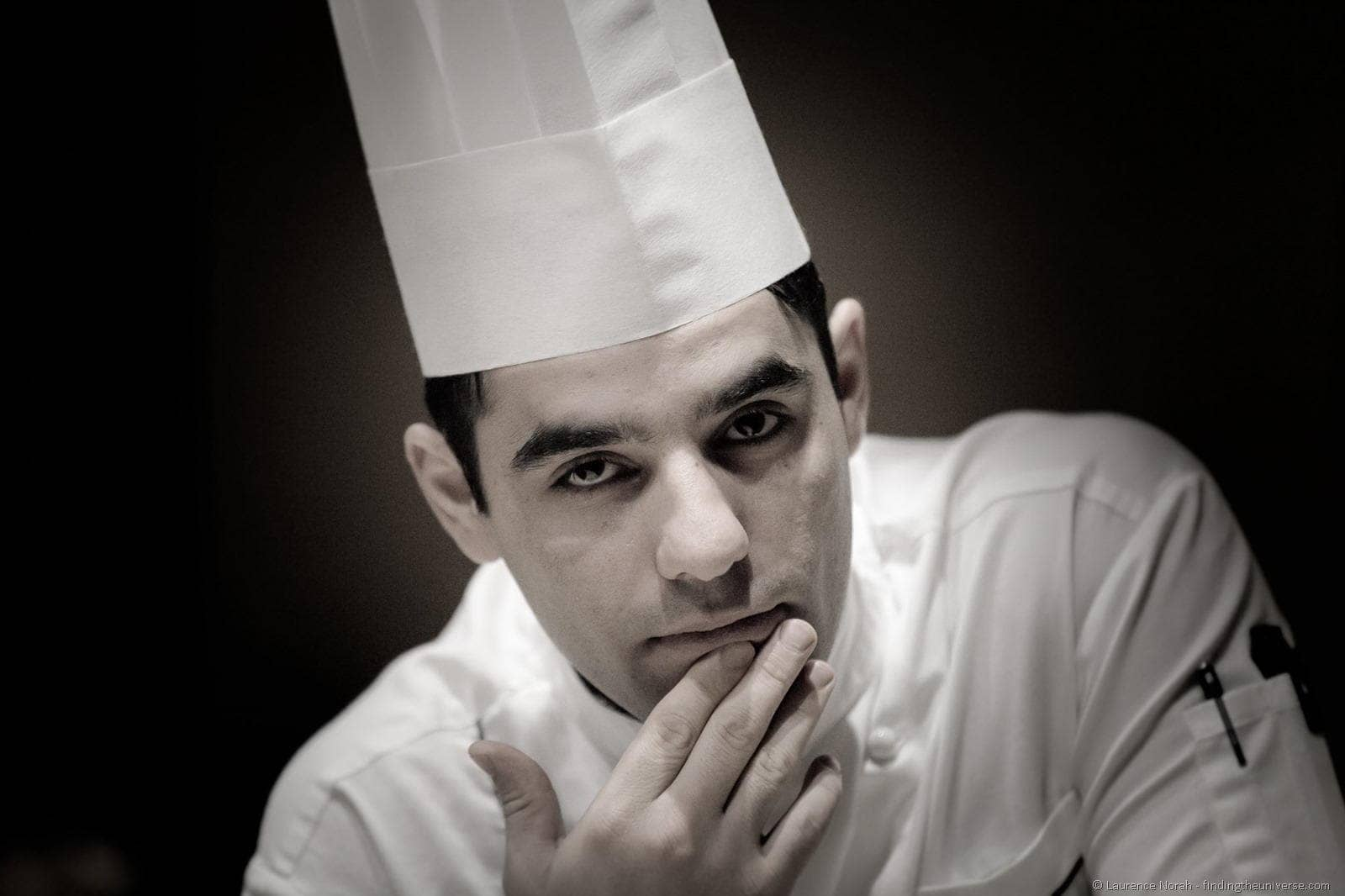 Chef Rotana scaled