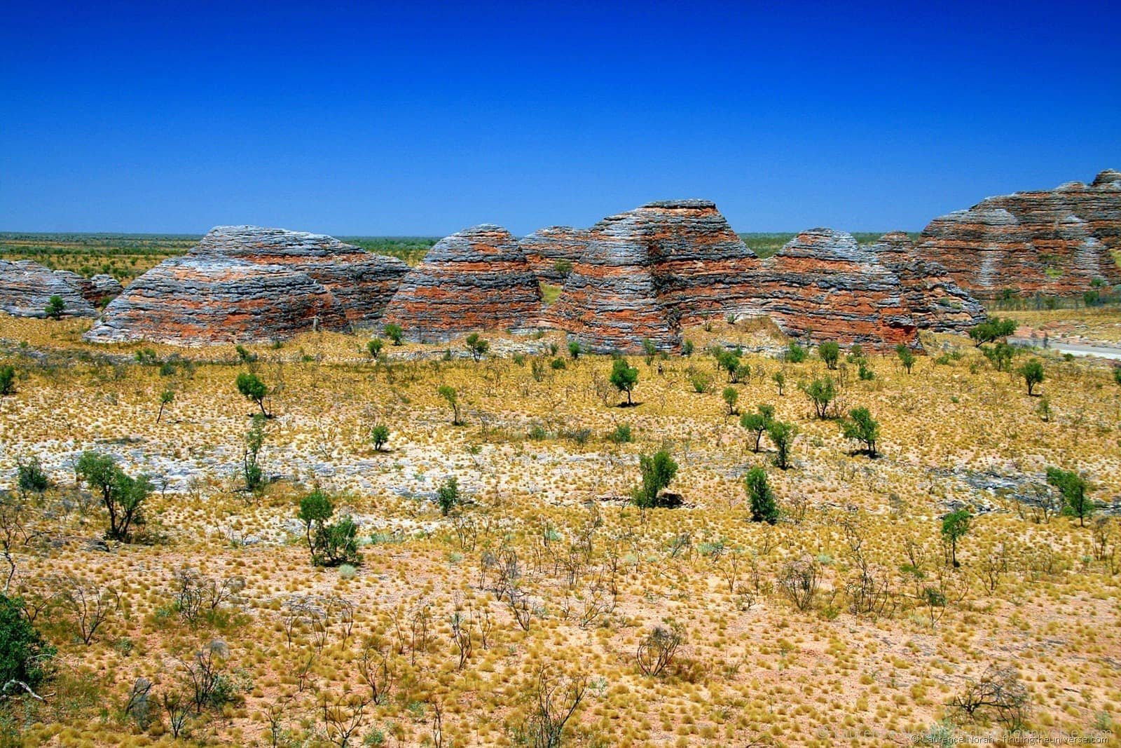 Purnululu bungle bungle rock formation scaled - tresorit@lnorah.co.uk's conflict 07.01.2014_15.24.35