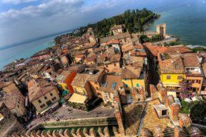 Sirmione: An Essential Lake Garda Experience