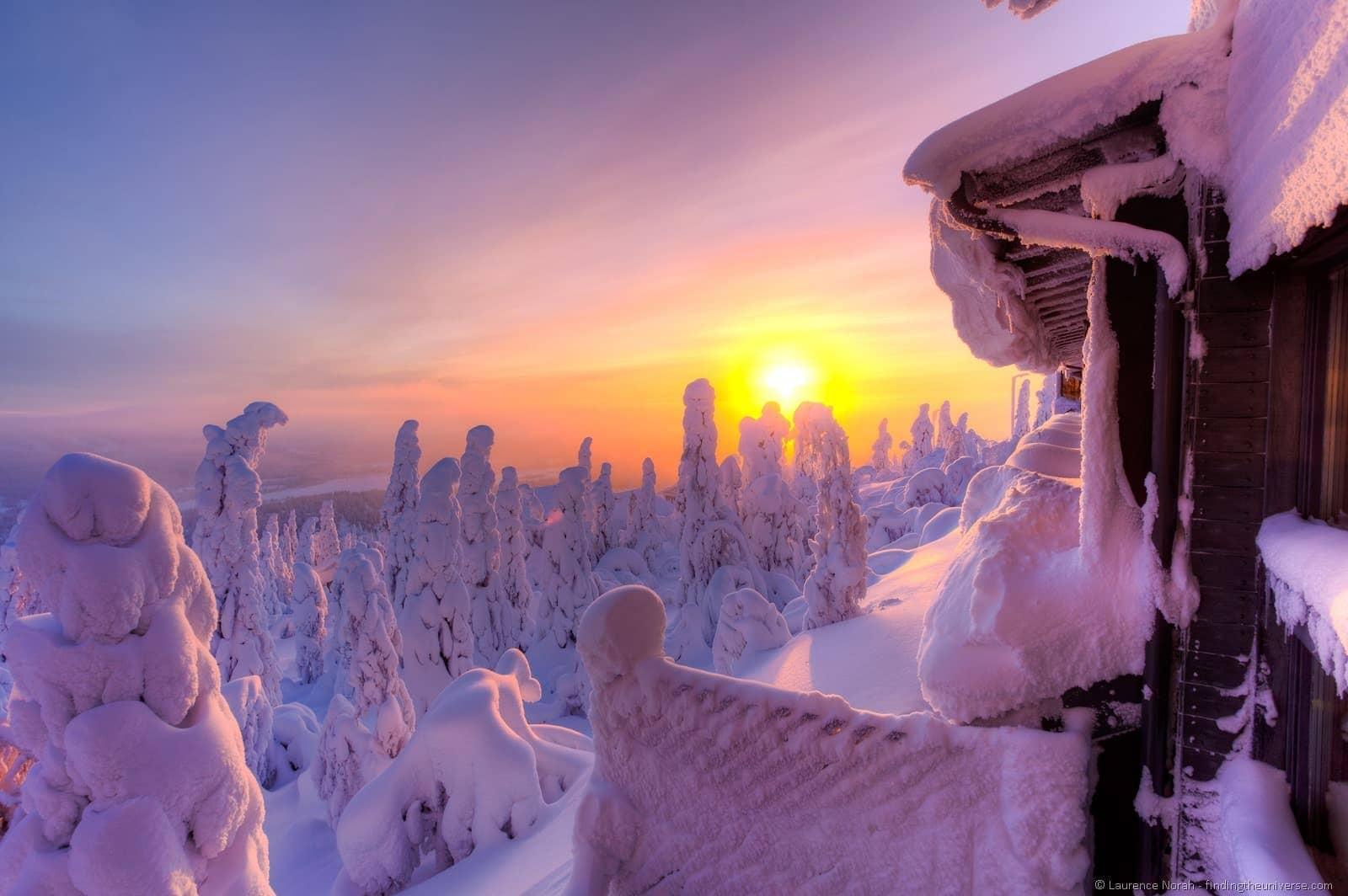 iso syote ski resort webcam