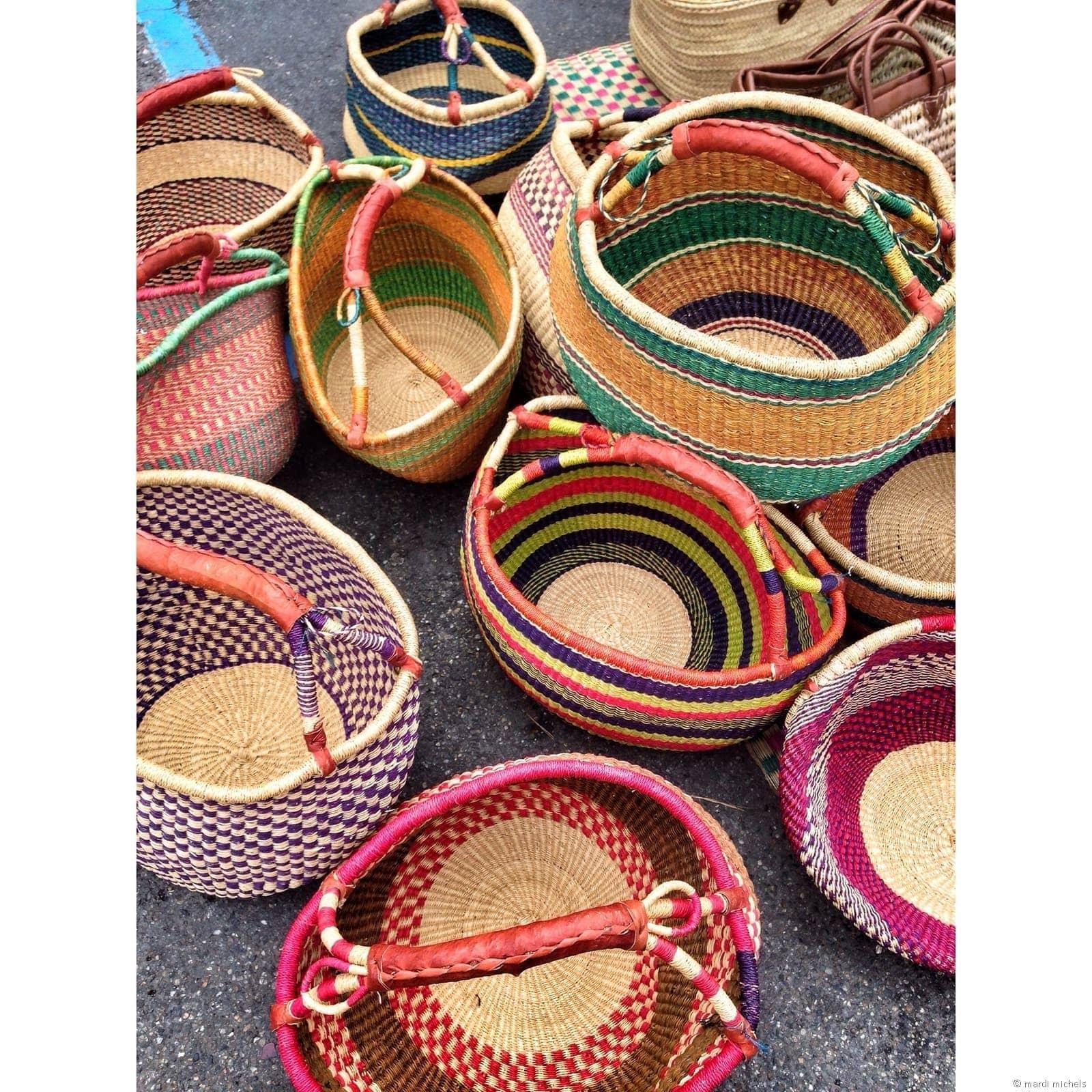 french baskets photo credit Mardi Michels
