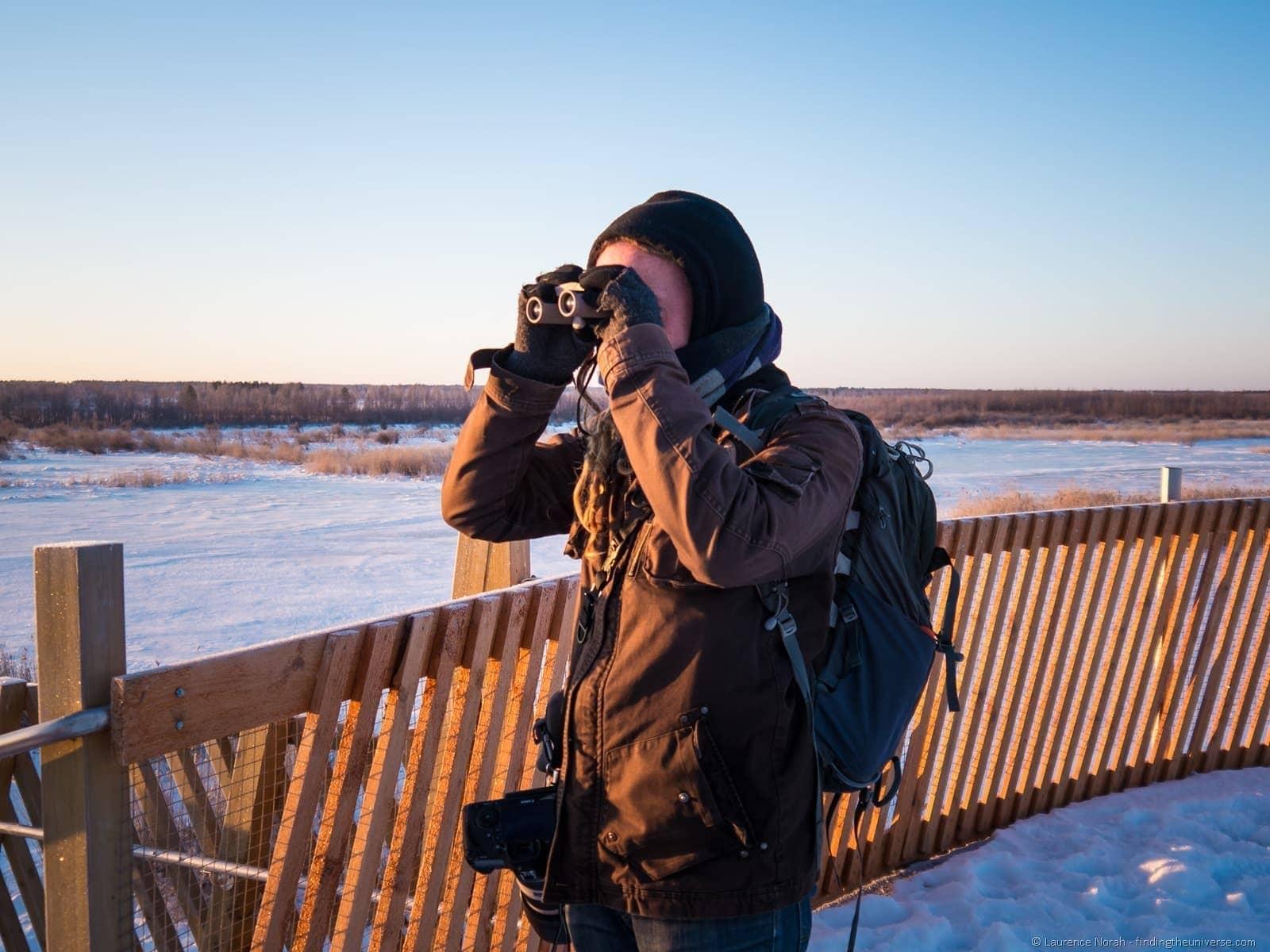 swarovski cl pocket binoculars review 2