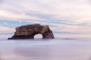 What To Do In Santa Cruz, California