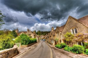 Two weeks in the UK–my perfect itinerary