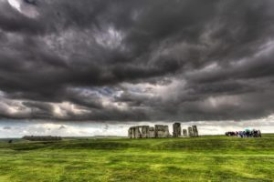 Stonehenge, Bath and the Cotswolds – A Day Trip From London