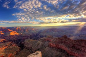 Sunrise and Sunset at the Grand Canyon: Best Photography Locations