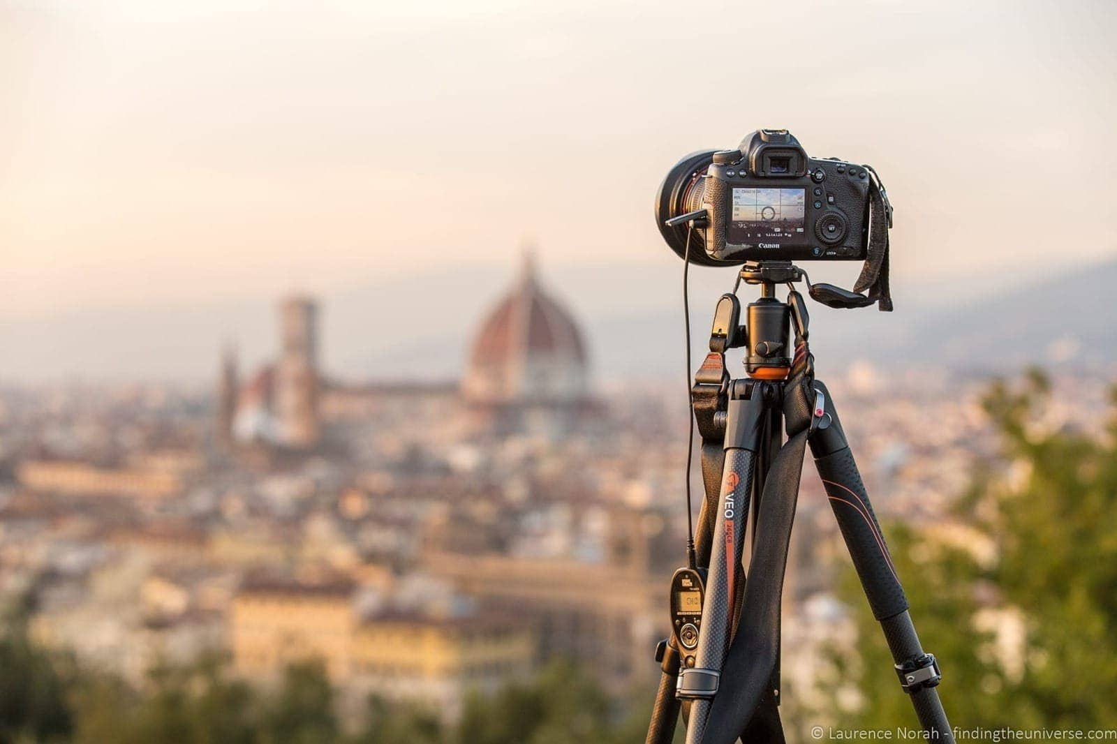 12 Reasons Why You Need A Tripod For Photography Finding The Universe