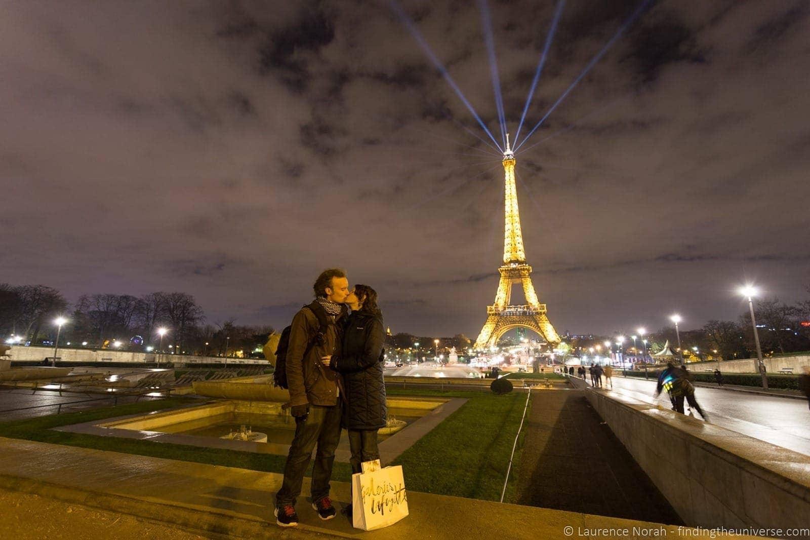 Homestay Paris Apartment review (9)