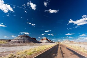 Highlights of Route 66 Arizona – In Photos