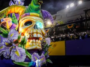 Mardi Gras in New Orleans – A Full Guide