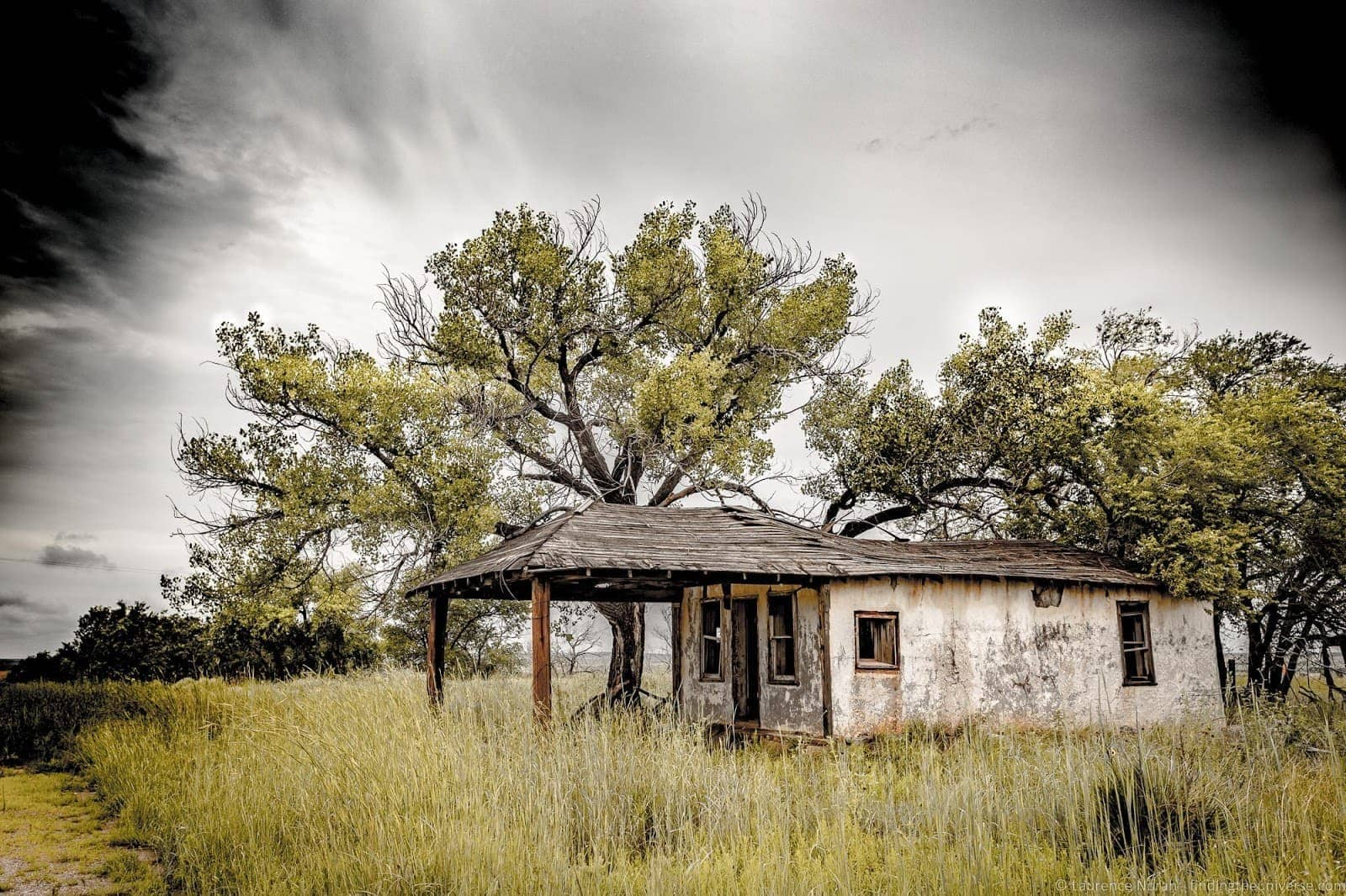 Old-house-Route-66-New-Mexico_by_Lau25255B225255D