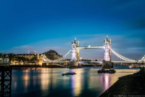 2 Days in London: The Perfect London Itinerary