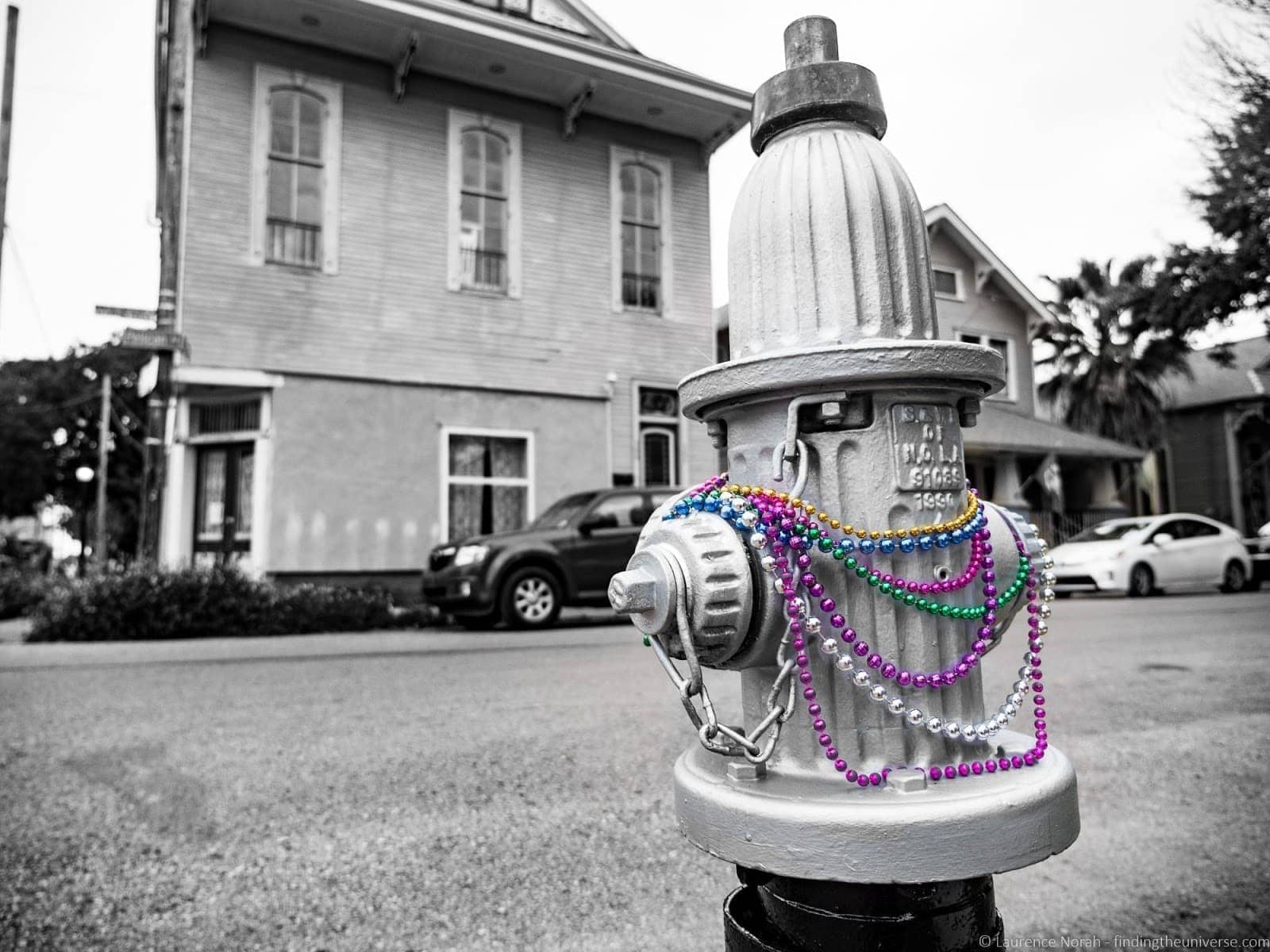 Best Restaurants In New Orleans 2020 Mardi Gras 2020 in New Orleans   A Full Guide   Finding the Universe
