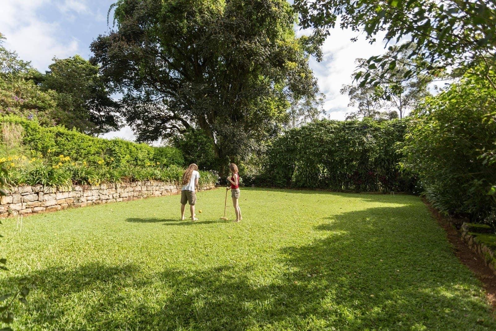 Ceylon Tea Trails Sri Lanka