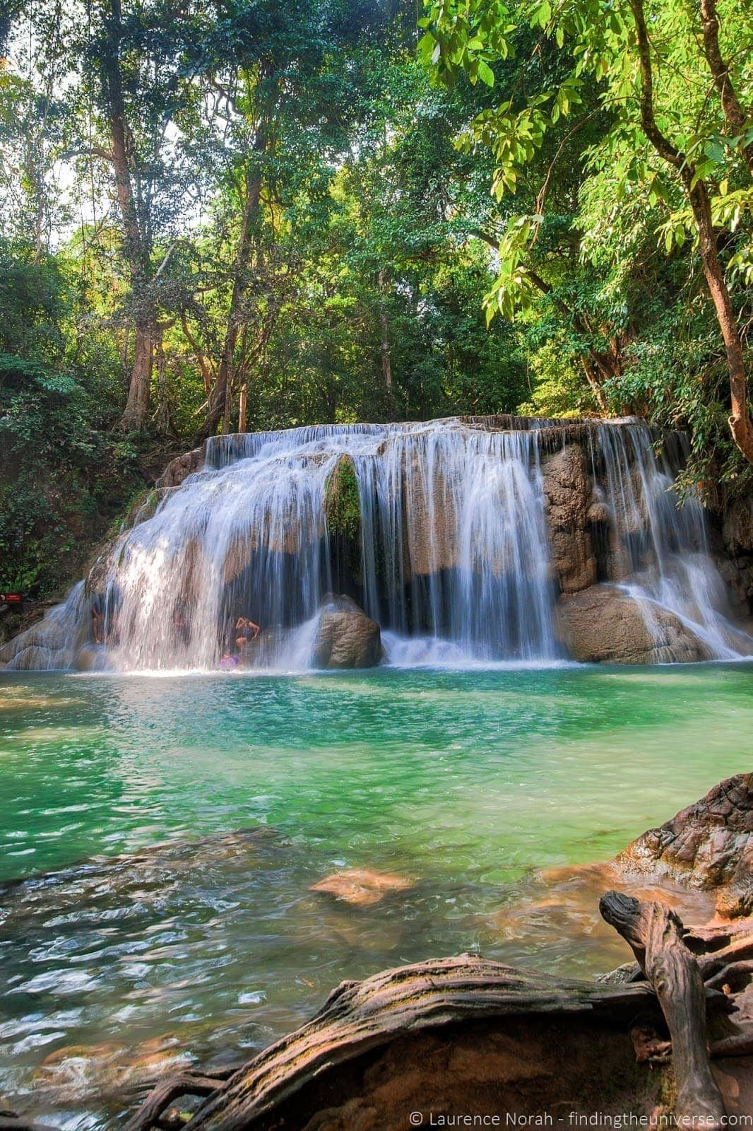 Thailand Week Thai Fashion Food And Fun: 2 Weeks In Thailand: A Detailed Thailand Itinerary And