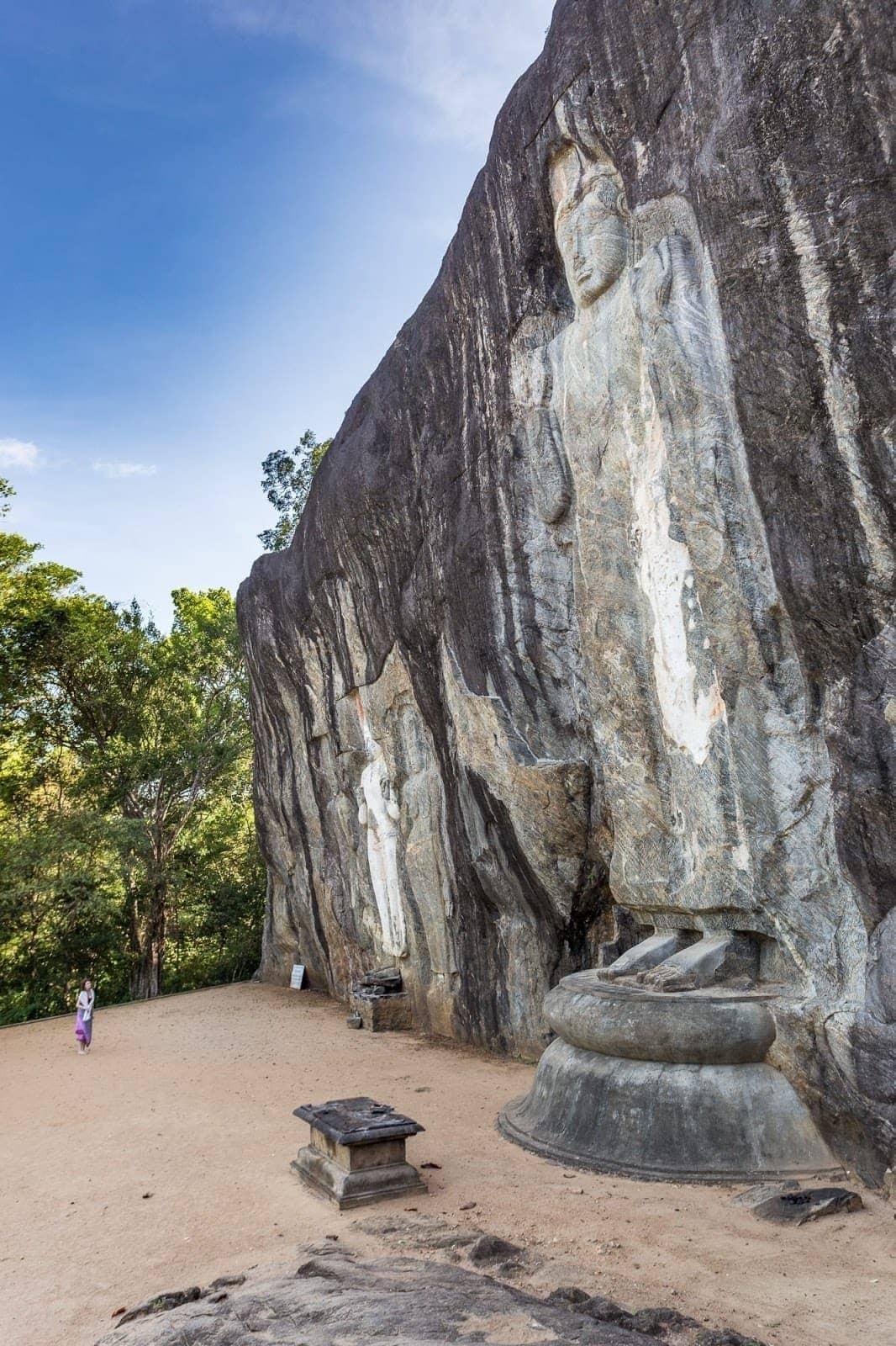 Jetwing Eco Tours Sri Lanka